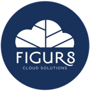 Figur8 Cloud Solutions