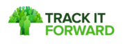 Track It Forward