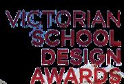 Victorian School Design Awards