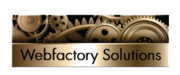 Webfactory Solutions