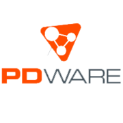 PDWare