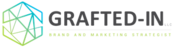 Grafted-In LLC