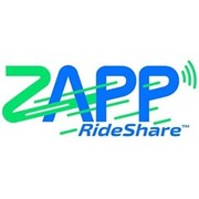 Zapp RideShare