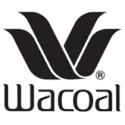Wacoal Europe Logo
