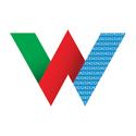 Wadhawan Techspaces Logo