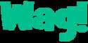 Wag Labs Logo