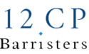 12 College Place Logo