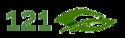 121G Consulting LLC Logo