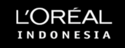 L'Oreal Luxe Indonesia Logo