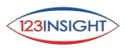 123Insight Limited Logo