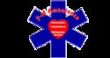 F-M Ambulance Services Logo