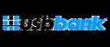 USB Bank