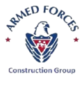 Armed Forces Construction Group