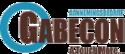 Gabecon Logo