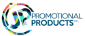 JP Promotional Products