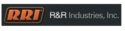 R & R Industries Logo