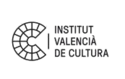 Valencian Institute of Culture Logo