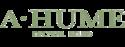 A Hume Logo
