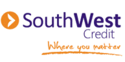 Southwest Credit