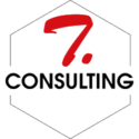 T Consulting Logo