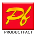 Product Fact