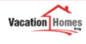 Vacation Homes Only Logo