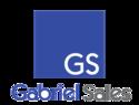 Gabriel Sales Logo