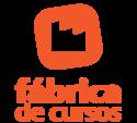 Fabrica de Cursos Logo
