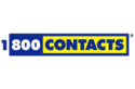 1-800 Contacts Logo