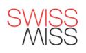 swiss-miss.com