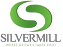 Silvermill Group