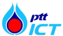 PTT ICT Solutions Company Limited