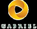 Gabriel Resources Logo