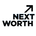 NextWorth Solutions