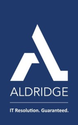 Aldridge IT Solutions