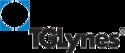 T G Lynes Limited Logo
