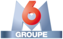 M6 Group Logo