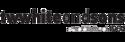 T W White & Sons Logo