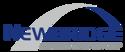 Newbridge Marketing Group