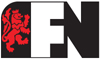 F&N Holdings Logo