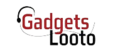 Gadgetslooto Logo