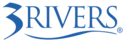 3Rivers Federal Credit Union Logo