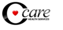 C-Care Health Services Logo