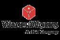 WagerWorks Logo