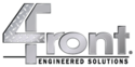 4 Front Engineered Solutions Logo
