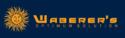 Waberer's International Nyrt Logo