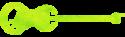 Gable Music Ventures Logo