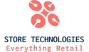 Store Technologies