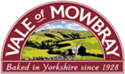 Vale of Mowbray Logo