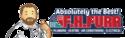 F.H. Furr Plumbing Logo